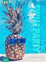 Swim Party