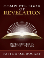 The Complete Book of Revelation