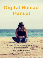 Digital Nomad Manual