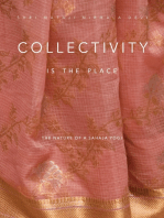 Collectivity Is the Place