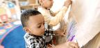Quality Preschool Benefits Multiple Generations