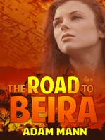 The Road to Beira