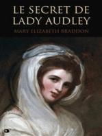 Le Secret de lady Audley