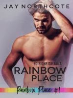 Rainbow Place