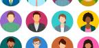 12 Ways to Make More Money Through LinkedIn