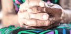 How Rapamycin's Anti-aging Effects Work