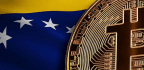 Nonprofits Turn To Cryptocurrency To Help Needy Venezuelans