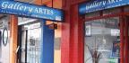 Studio ARTES Northside Inc and Gallery ARTES