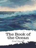 The Book of the Ocean