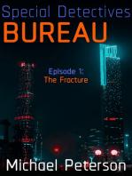 Special Detectives Bureau