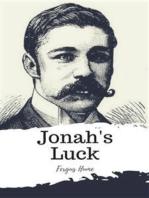 Jonah's Luck