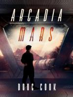 Arcadia Mars