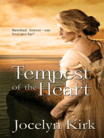 Tempest of the Heart