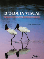 Ecologia Visual