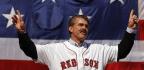 Bill Buckner, A Hitting Machine Known For A Fielding Error, Dies At 69