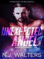 Unexpected Angel
