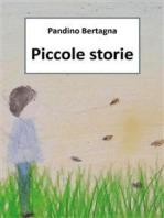 Piccole storie