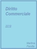 Diritto Commerciale