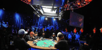 At 50, The World Series Of Poker Has Come A Long Way