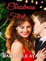 Christmas Flirt