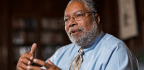 Lonnie Bunch, Former Chicago History Museum Director, Is New Leader Of The Smithsonian