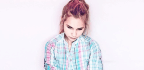 Brain Scans Clarify Uncontrolled Emotion In Teenage Girls
