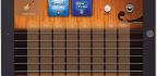 Play Guitar In GarageBand