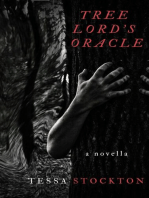 Tree Lord's Oracle