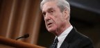 Special Counsel Mueller Announces Resignation In Justice Department Remarks