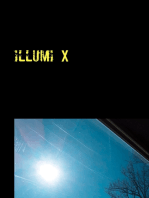 illumi X