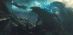 'Godzilla