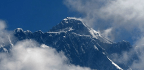 Deadly Everest Overcrowding Prompts Question