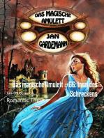 Das magische Amulett #66