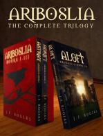 Ariboslia - The Complete Series