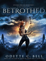 Betrothed Episode Two