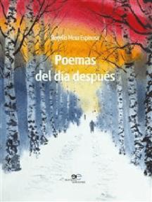 Poemas del día después