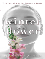Winter Flower