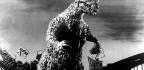 The Paradox At The Heart Of Godzilla