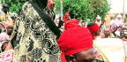Recent Troubles Rock The Historical Kano Kingdom In Northern Nigeria