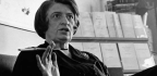 How Ayn Rand Became the Spirit of Our Time
