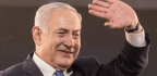 As Netanyahu Faces Another Election, White House Peace Plan May Be The First Casualty