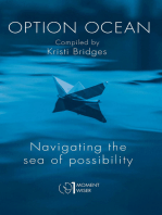 Option Ocean Navigating the Sea of Possibility