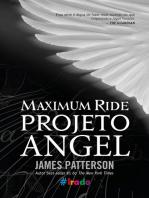 Projeto Angel