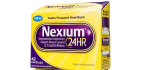 'Thousands Of Excess Deaths' From Popular Heartburn Drugs