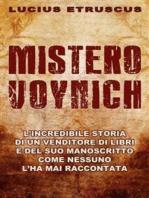 Mistero Voynich