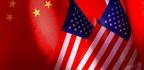 Trade War Escalation Puts Investors In A Defensive Stance