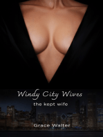 Windy City Wives