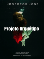 Projeto Arquétipo
