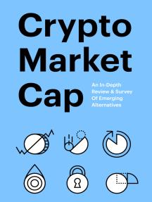 libra cryptocurrency coin market cap