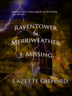 Raventower & Merriweather 3